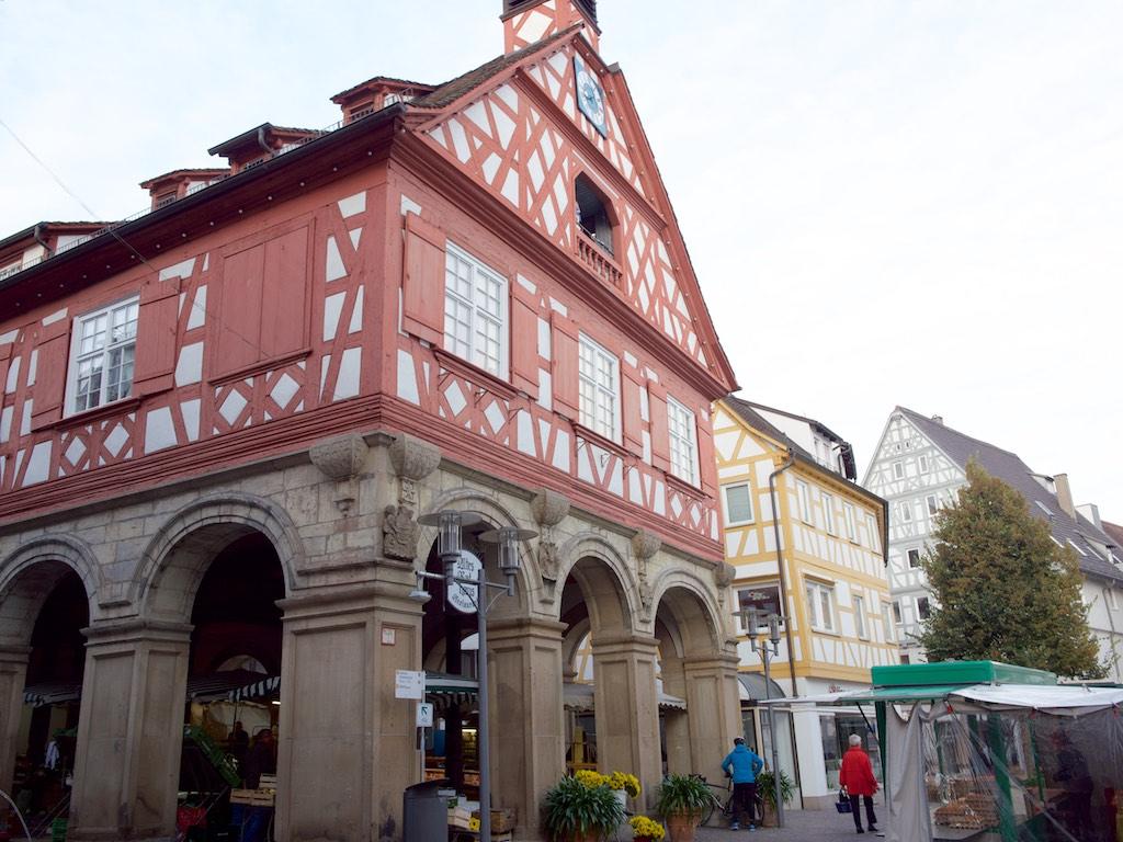 markt_rathaus